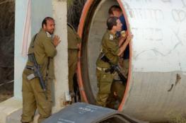 مستوطنو غلاف غزة: نحن خائفون ولا ننام ولا يوجد رجال أمام التهديد القادم من غزة