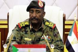 """المجلس العسكري السوداني يعلق التفاوض مع """"قوى الحرية"""""""