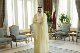 مصرف قطر المركزي: نملك ما يساعدنا على مقاومة العزلة الخليجية