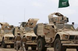 """""""البنتاغون"""" يطالب برفع القيود على دعم """"عاصفة الحزم"""" في اليمن"""