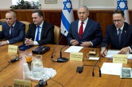 خلاف بين الجيش وهيئة الطوارئ حول المسئولية عن الإسرائيليين وقت الحروب