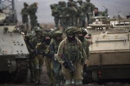 الاستخبارات العسكرية الإسرائيلية: فرصة كبيرة للتصعيد في غزة.. والجيش يتخذ القرارات التالية