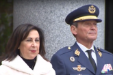 لقاح كورونا يطيح برئيس أركان الجيش الإسباني