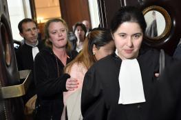بلجيكا تصدر أحكاما بالسجن بحق 8 أميرات من الإمارات