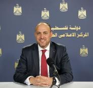 حسام_زملط