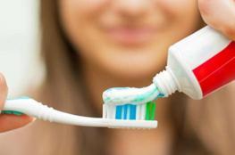 """نهاية """"مفجعة"""" لرحلة علاج أسنان في تركيا"""