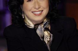 """شبكة """"سي بي إس"""" تعلن وفاة إحدى مراسلاتها بفيروس كورونا"""