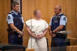 """تفاصيل جديدة.. ماذا كان ينوي """"إرهابي نيوزيلندا"""" فعله بعد المجزرة؟"""