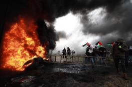تحذيرات إسرائيلية.. هل سيعيد التطبيع الفلسطينيين إلى المقاومة المسلحة؟
