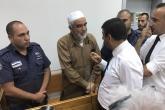 """محامي رائد صلاح لشهاب: النيابة الإسرائيلية تحاول أن تصبغ الخطاب الإسلامي بصبغة """"إرهابية"""""""