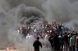 وزير إسرائيلي: الأسابيع القريبة ستكون مصيرية.. مواجهة عنيفة أو تهدئة