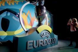 """هولندا تصطدم بألمانيا في تصفيات """"يورو"""" 2020"""