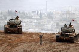 ماذا ستواجه تركيا في الطريق إلى الرقة ومنبج ؟