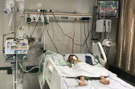 """UN experts say Gaza health care at ""breaking point"