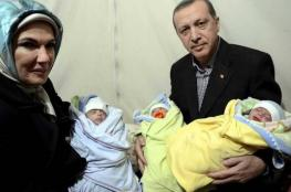 "هكذا استشهد ""رجب طيب أردوغان"" في سوريا !"