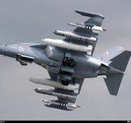 01-WHITE-Russian-Federation-Air-Force-_PlanespottersNet_292758