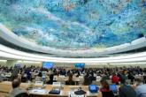 """""""إسرائيل"""" تقطع علاقاتها بمفوضية حقوق الإنسان الأممية"""
