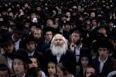 """دراسة: """"إسرائيل"""" أسوأ من سوريا في """"القيود على الحرية الدينية"""""""