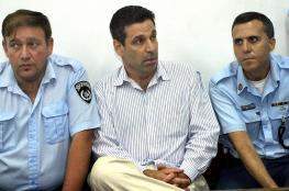 هآرتس تكشف معلومات جديدة عن الوزير الإسرائيلي المتهم بالتجسس لصالح إيران
