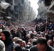 لاجئون،-فلسطين،-سوريا_mini