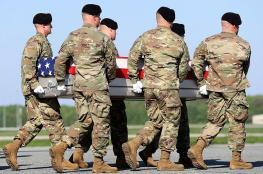 أفغانستان .. تراجع أمريكي وصعود لطالبان، فما الأسباب؟