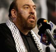 نائب رئيس حركة حماس في الخارج وعضو مكتبها السياسي محمد نزال