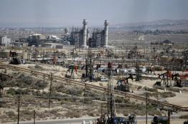 الأزمة مع قطر تدفع الإمارات لاستيراد النفط الأميركي