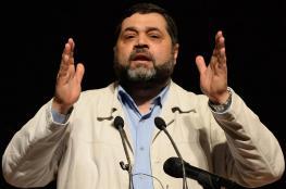 """حمدان: تصريحات بلير حول خطأ حصار حماس """"لا معنى لها دون خطوات عملية"""""""