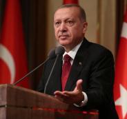 2018-07-15T134249Z_1444790322_RC1AB4C0B700_RTRMADP_3_TURKEY-POLITICS-PRESIDENT
