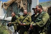 آيزنكوت: فشلت في استعادة جنودنا من غزة قبل انتهاء خدمتي