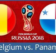 Belgium-vs-Panama