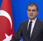 عمر-جليك-وزير-شئون-الاتحاد-الأوروبي-التركي-1200x720