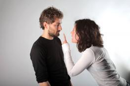 مصر: 66% من الأزواج يتعرضون للعنف على يد زوجاتهم !