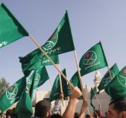 muslims-brotherhood2