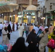 السعودية-جدة-أفضل-الأسواق-الشعبية-في-جدة-2