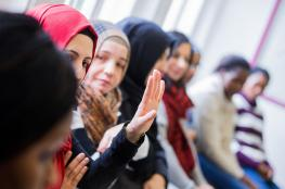 ألمانيا.. تضاعف عدد الاعتداءات ضد المسلمين في الربع الثاني من 2017