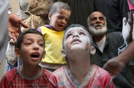 """""""يوتيوب"""" يحظر آلاف المشاهد السورية المؤلمة"""