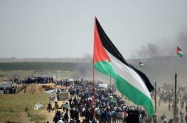 """""""الأناضول"""": اتصالات دولية وعربية مكثفة مع المقاومة حول حصار غزة"""