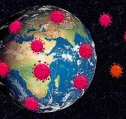 coronavirus-4930321_720