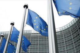 """أوروبا تدعو واشنطن للتراجع عن القطيعة مع """"الصحة العالمية"""""""