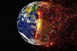 علماء يحذرون من كارثة تهدد الأرض