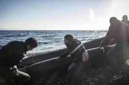 مصر.. انتشال 7 جثث إثر غرق مركب صيد شمالي البلاد