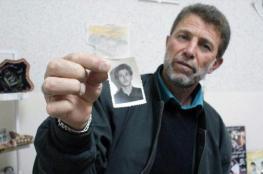 رئيس نادي الأسير: عار جديد ترتكبه محاكم الاحتلال بإعادة الحكم للأسير البرغوثي