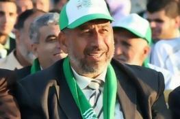 النائب عبد الرازق: مخابرات الاحتلال حققت معي حول مواقفي السياسية والفكرية