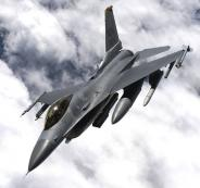 أقوى-الطائرات-الحربية-في-العالم