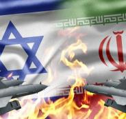 أبعاد-الانفجارات-الغامضة-في-إيران-780x470