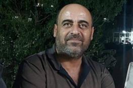 """""""الشعبية"""" القيادة العامة ترفض تشكيل اشتية لجنة تحقيق حول اغتيال نزار بنات"""