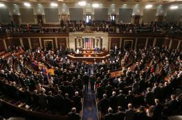 """الكونغرس يفشل في إقرار تشريع يعاقب مقاطعي """"إسرائيل"""""""