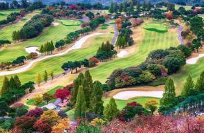أفضل الصور التي وثقت جمال الخريف في مختلف بلدان العالم