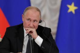 هكذا يُمكن الاتصال بالرئيس الروسي !